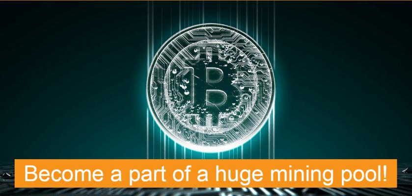 Elink bitcoins sports betting online wiki